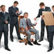 Услуги брокерские по купле и продаже действующего бизнеса в Алматы фото