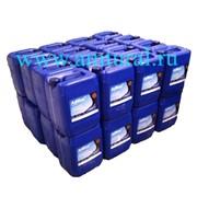 Жидкость AdBlue оптом в канистрах по 20 литров фото