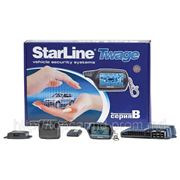 StarLine B9 фото