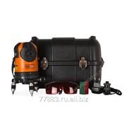 Лазерный уровень RGK UL-44W фото