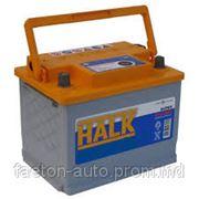 Аккумулятор HALK 44Ah фото