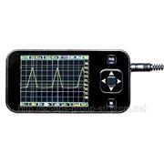 Карманный цифровой осциллограф DSO Nano DSO201 фото