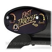 Bounty Hunter Fast Tracker фото