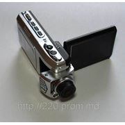Видеорегистратор F900LHD фото