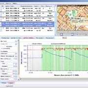 Поставка программного обеспечения АРМ-Автоскоп фото