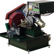 Автоматическое заточное устройство для ленточных пил АЗУ 02/9M фото
