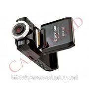 Carcam P6000B фото