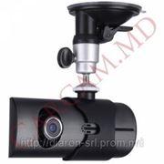 Carcam X3000 фото