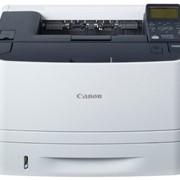 Принтер i-Sensys LBP6680x фото