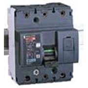 Автоматический выключатели Schneider Electric Multi9 NG125H фото