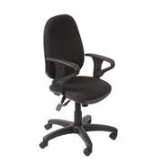Кресло для персонала CH Smart фото