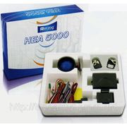 Herzog HEA 5000 фото