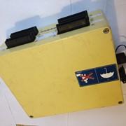 Блок Krone KBS01 Combi Pack 1250 пресс подборщик фото