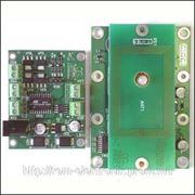 BM3420 — Система ограничения доступа с помощью карт-ключей RFID фото