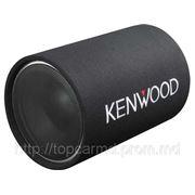 Kenwood KSC-W1200T фото