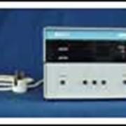 Индикатор вакуума многоканальный ИВМ-10 фото