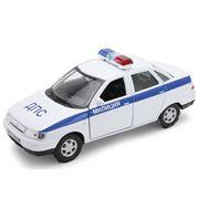 Игрушка модель машины фото