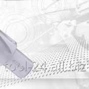 Кольцевая фреза 35 мм - Ø 30 мм полое корончатое сверло, ТСТ-твердосплав EUROBOOR фото