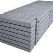 Плиты бетонные (б.у.) купить (оптом) в Одессе, Одесской области, купить, цена, фото фото