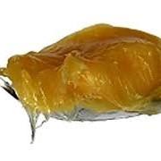 Ланолин безводный фото