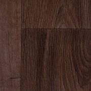 Линолеум Коммерческий IVC Goldline Calais 549 3.5 м рулон фото