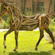 Подбор скульптур фотография