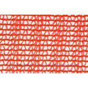 Chromatinet Red 50%, Красная затеняющая сеть для ускоренного роста растений фото