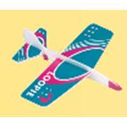 Летающие модели самолетов фото