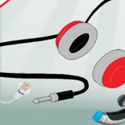 Устройства для защиты слуха Актэль Хороший слух фото