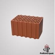 Керамический блок BRAER, 10,7 НФ, М-100 фото