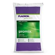 Promix 50 L фото