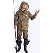 Одежа для рыбалки фото
