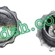 Пробка горловины МТЗ (А19.01.001) фото