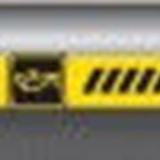 Рукав напорно всасывающий MASTER SD102x10/5CL40 фото