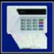 Система безопасности Sierra S5832 фото