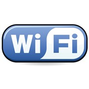 Настройка Wi-Fi роутера