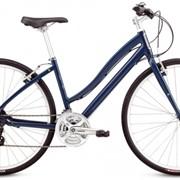 Велосипед женский городской Specialized VIENNA WMN 2 фото