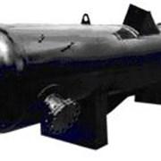 Водоводяной подогреватель ВВП 10-168-4000 Троицк принцип пластинчатого теплообменника