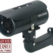 IP-видеокамера Beward N37210