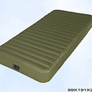 Матрац надувной для кемпинга 68727 фото