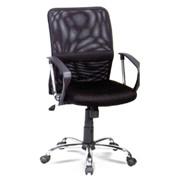 Кресло компьютерное Н-8078F-5 фото