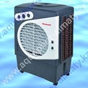 Мобильная климатическая установка Honeywell (охладители до 80м2) фото