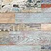 Паркетная доска Corkstyle, WOODPLUS LOFT, WP Melt (1235х200х9,8мм) упак. 1,729м2 фото