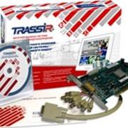 Плата видеозахвата TRASSIR Maxima 1 фото