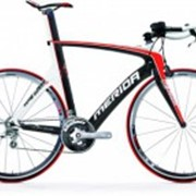 Велосипед для триатлона MERIDA Time Warp 4 фото