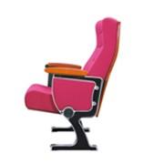 Кресла для залов KRD9609 фото