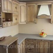 Кухни в Иваново на заказ фото