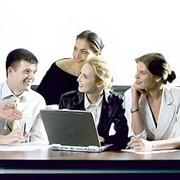 Поиск и подбор высококвалифицированного персонала , Житомир фото