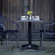 Мебель для кафе CALIFORNIEN фото