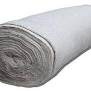 Ткань обтирочная (Ветошь) фото